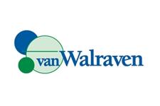 Van Walraven
