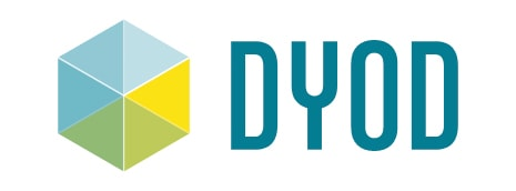 Partenaire Prise de Vue Professionnelle - Dyod Swiss Building Network - Thierry Pittet Peinture Sàrl