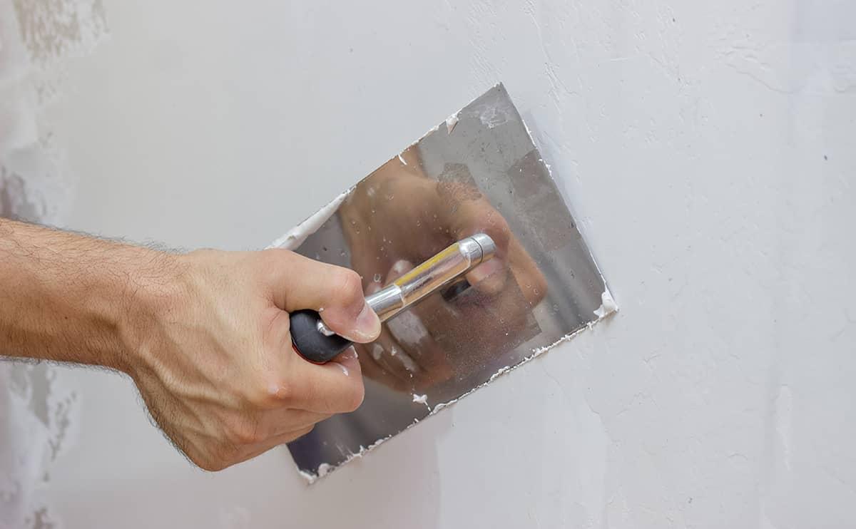 Thierry Pittet Peinture Sàrl - Isolation intérieure et extérieure