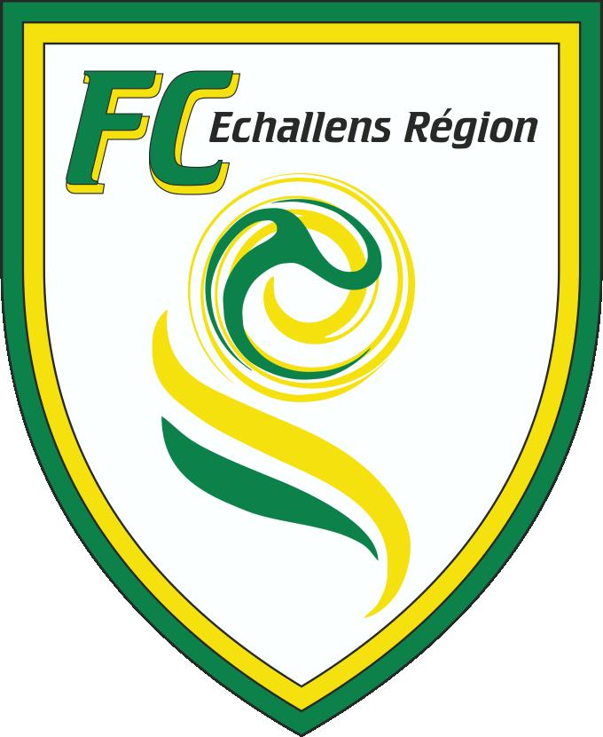 Thierry Pittet Peinture Sàrl - Sponsoring FC Echallens Région