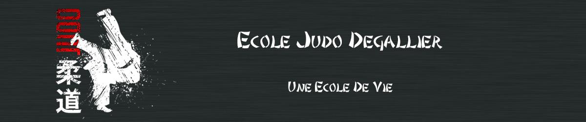 Thierry Pittet Peinture Sàrl - Sponsoring Ecole de Judo Degaller - Yverdon