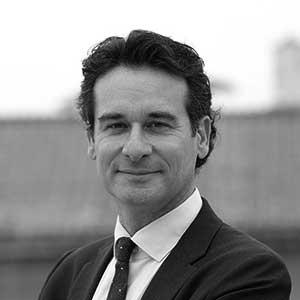 Governance di Fondazione Italia Sociale