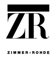Textilien von wohndesign hirsch for Wohndesign hirsch coburg