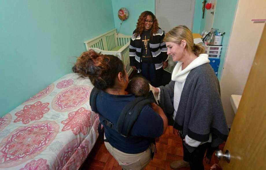 Malta House Hopes to Serve More Women