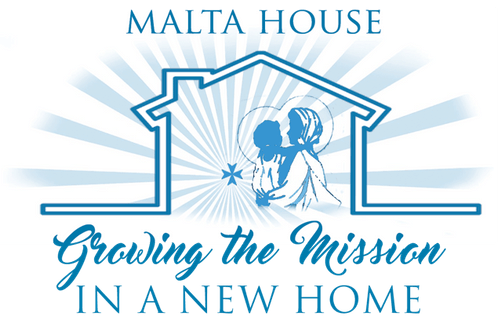 Growing the Mission in a New Home