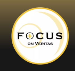 the FOCUS on Veritas: Interview with Carey Dougherty of Malta House