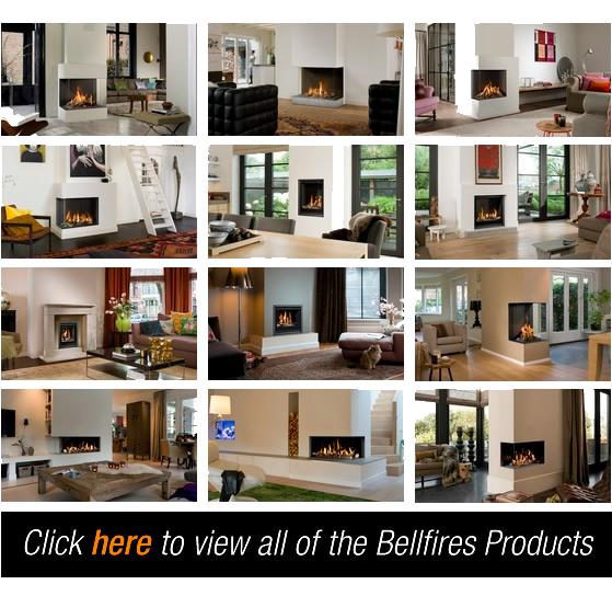 Bellfires Range