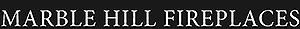 marblehill-logo