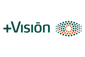MasVision Logo