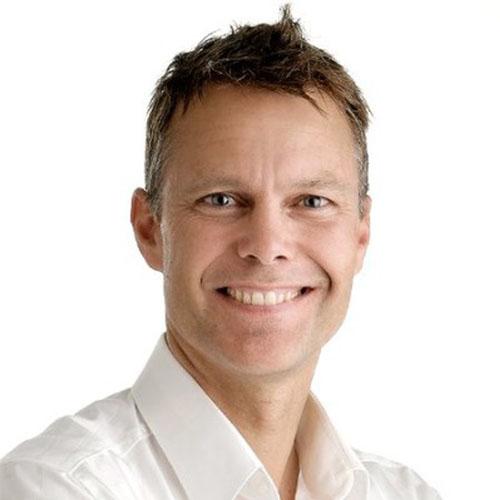 Lasse Bundgaard