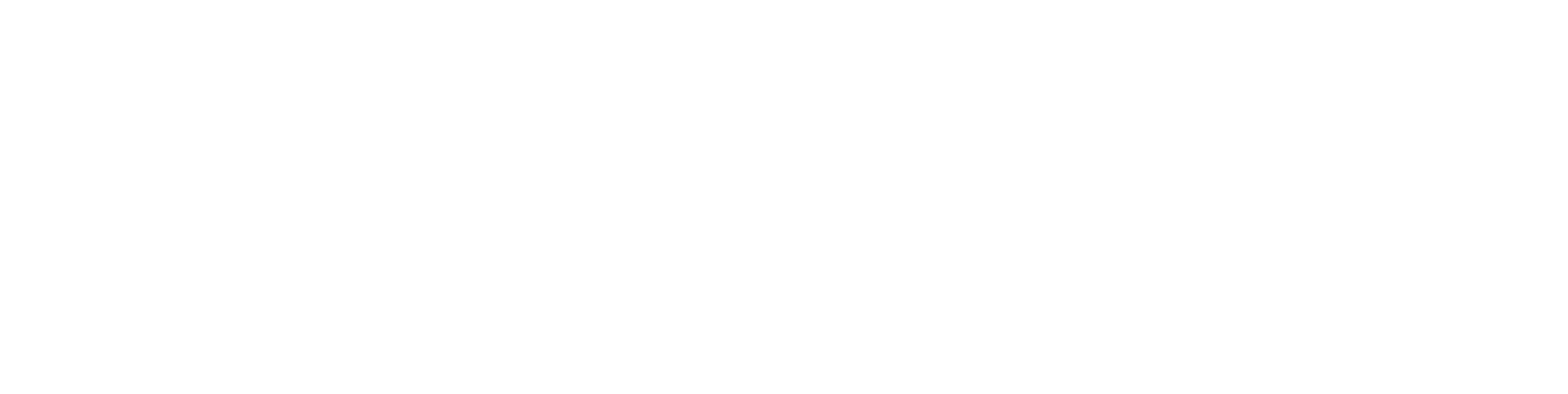 Equation Music Logo
