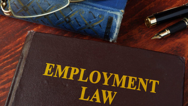new california employment laws for 2018 businesses need to know