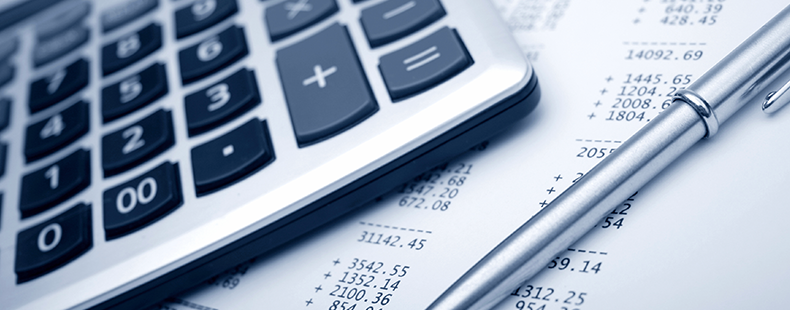 Ways Accountants help business owners make smarter business decisions