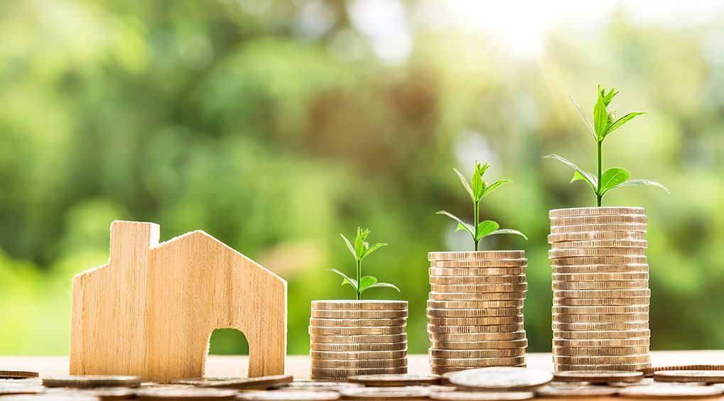 Vente d'un immeuble : Pourquoi financer l'acheteur?