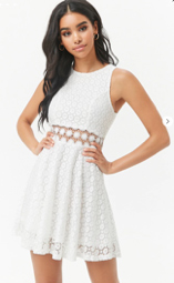 ac0339f1b884 Cotton Dresses — Still the Hottest   Coolest Summer Fashion