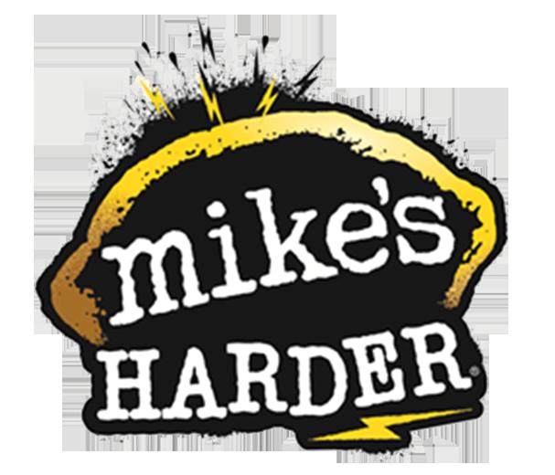 mike s harder black cherry lemonade