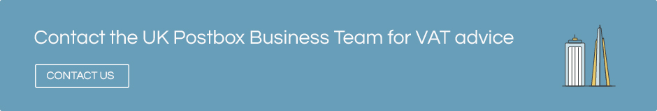 Contact the UK Postbox Business Team