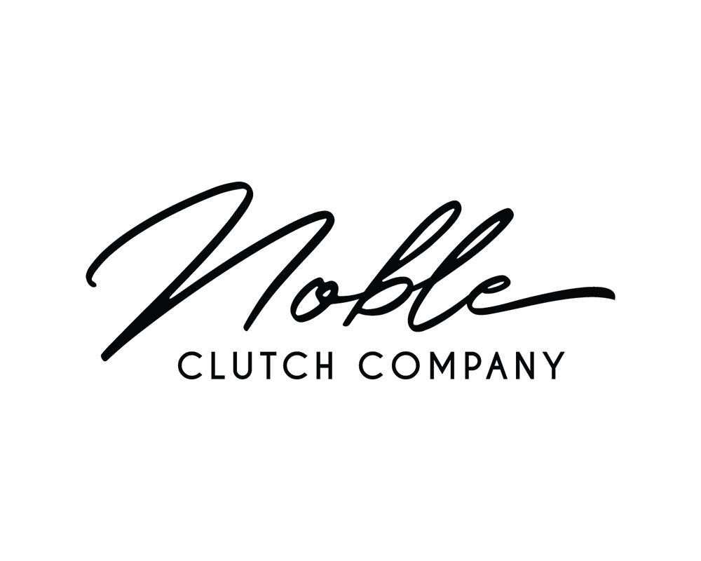Noble Company logo in Jacksonville, FL.
