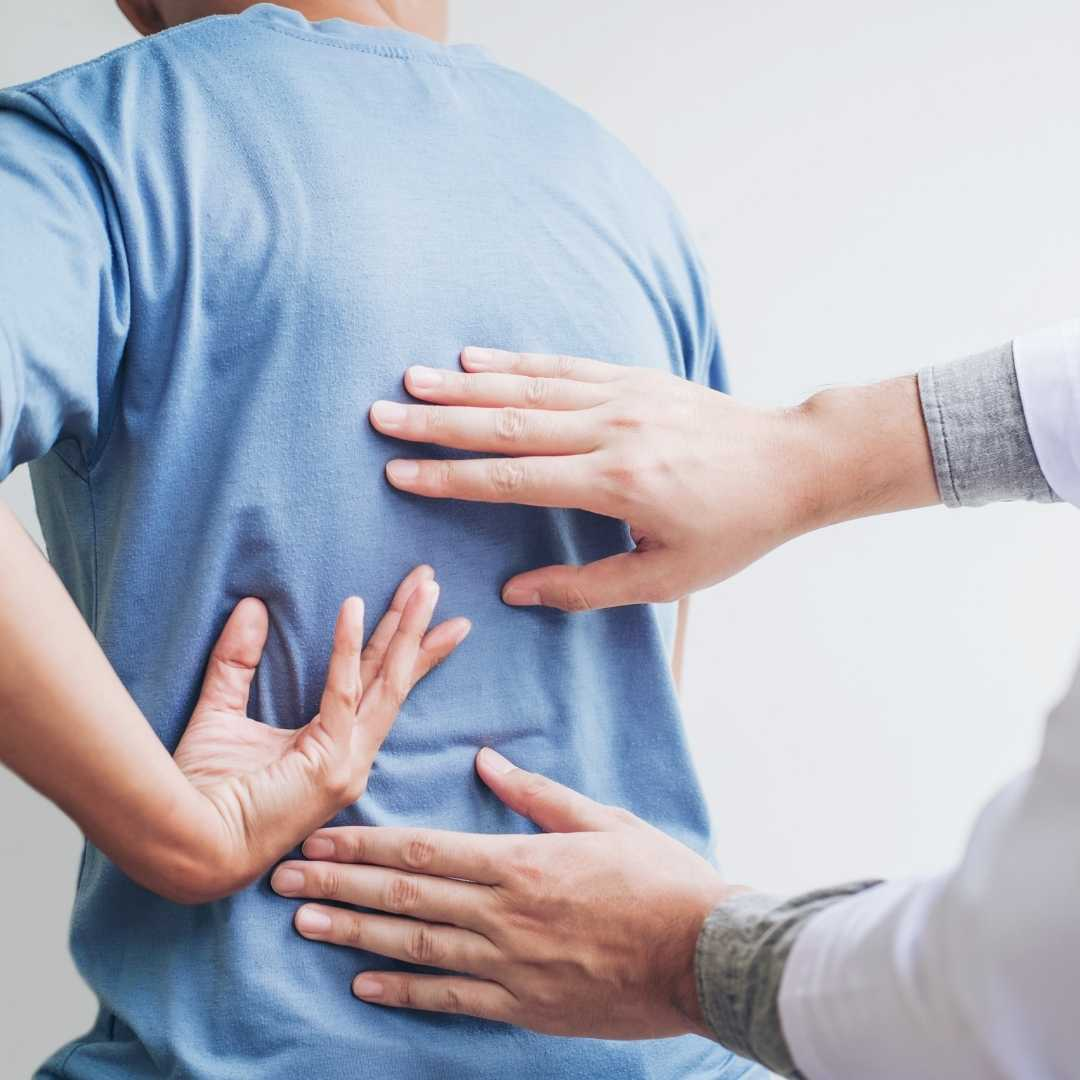 Our Expert Advice on Physical Therapy