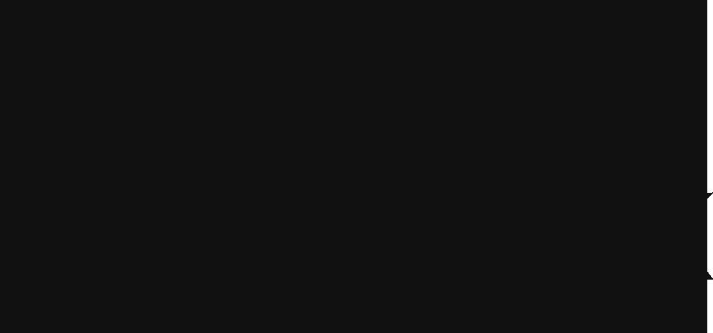 Creoform