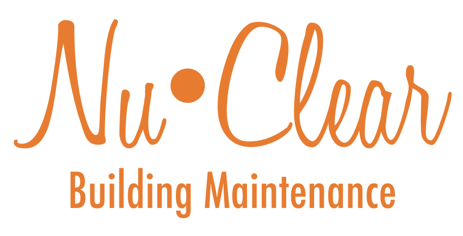 Nu-Clear Building Maintenance