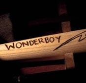 B2Seed Wonderboy