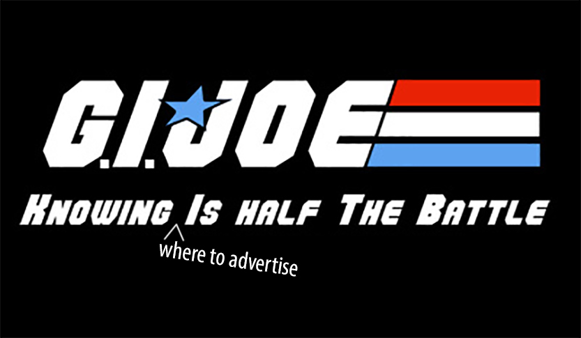 GIJOE_Knowing