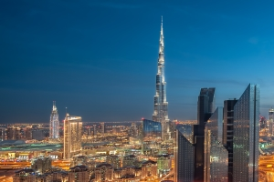 Insights Business News Middle East