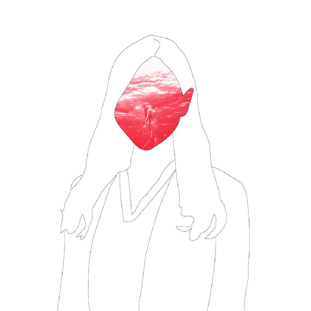 Emily Sau