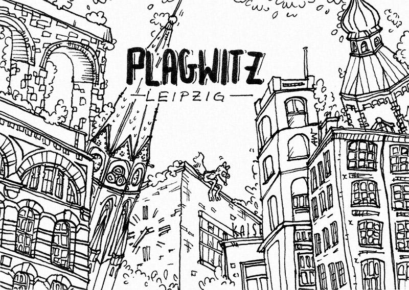 Plagwitz