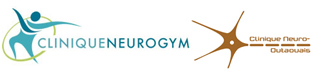 Clinique NeuroGym