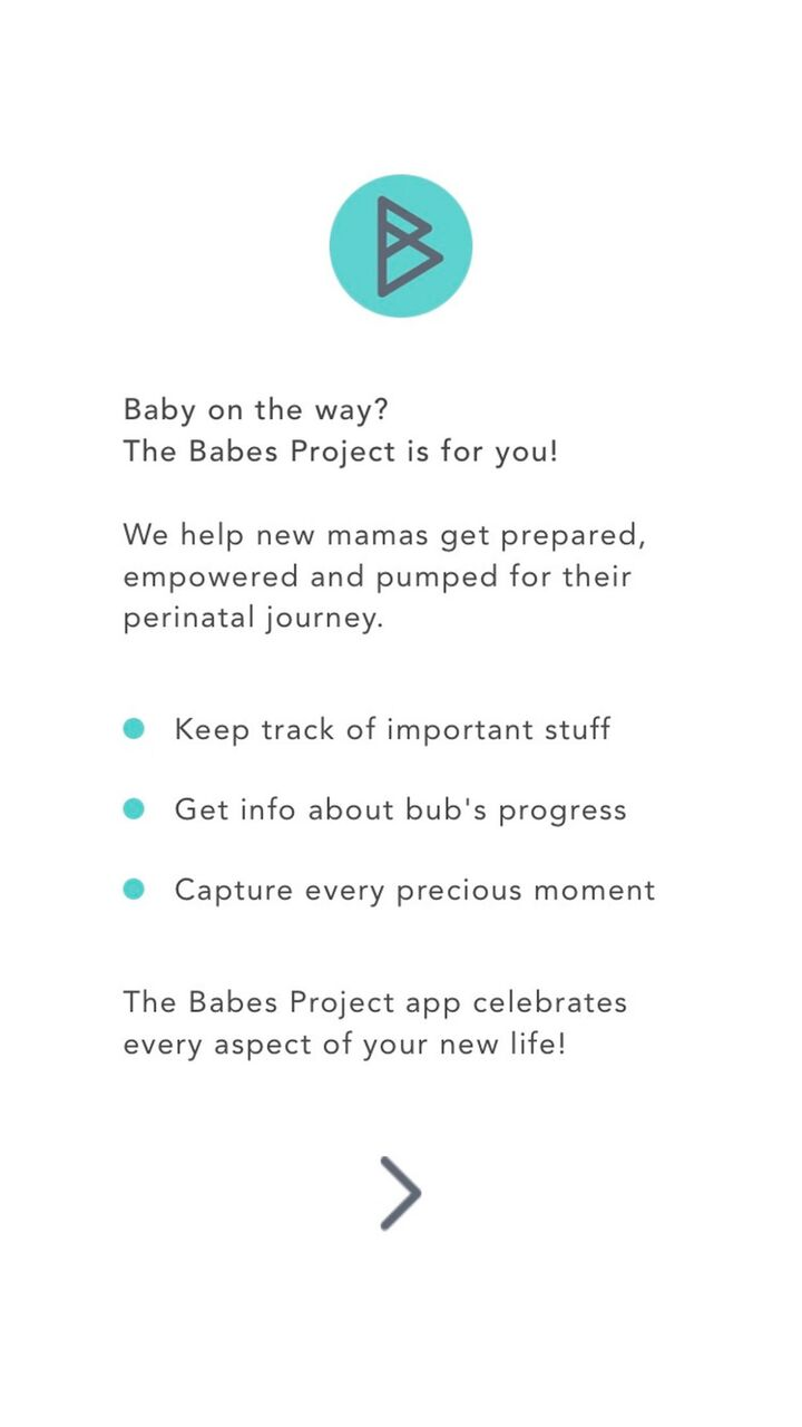 babes-app-image-1