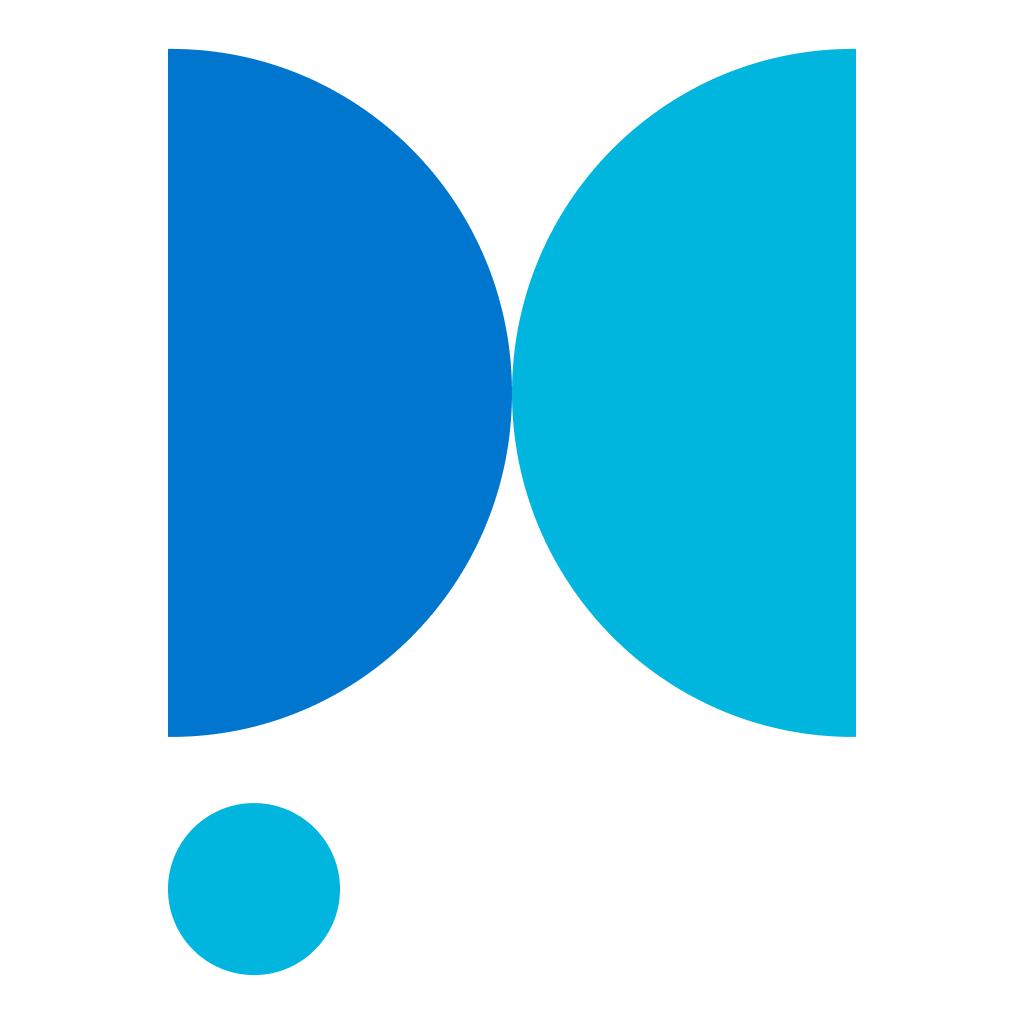 Dave Clare Logo