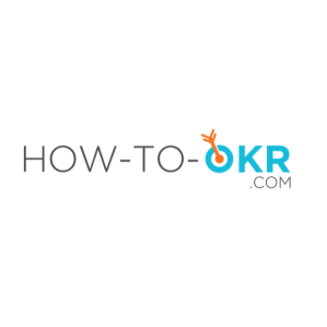 How to OKR