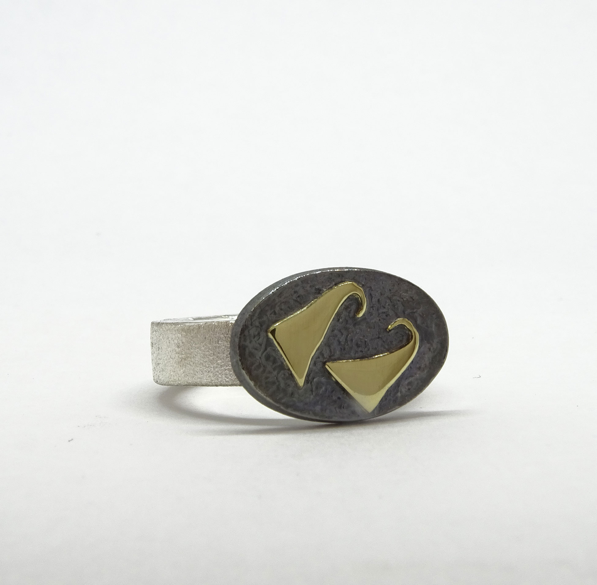 Rings by NU Goldsmith