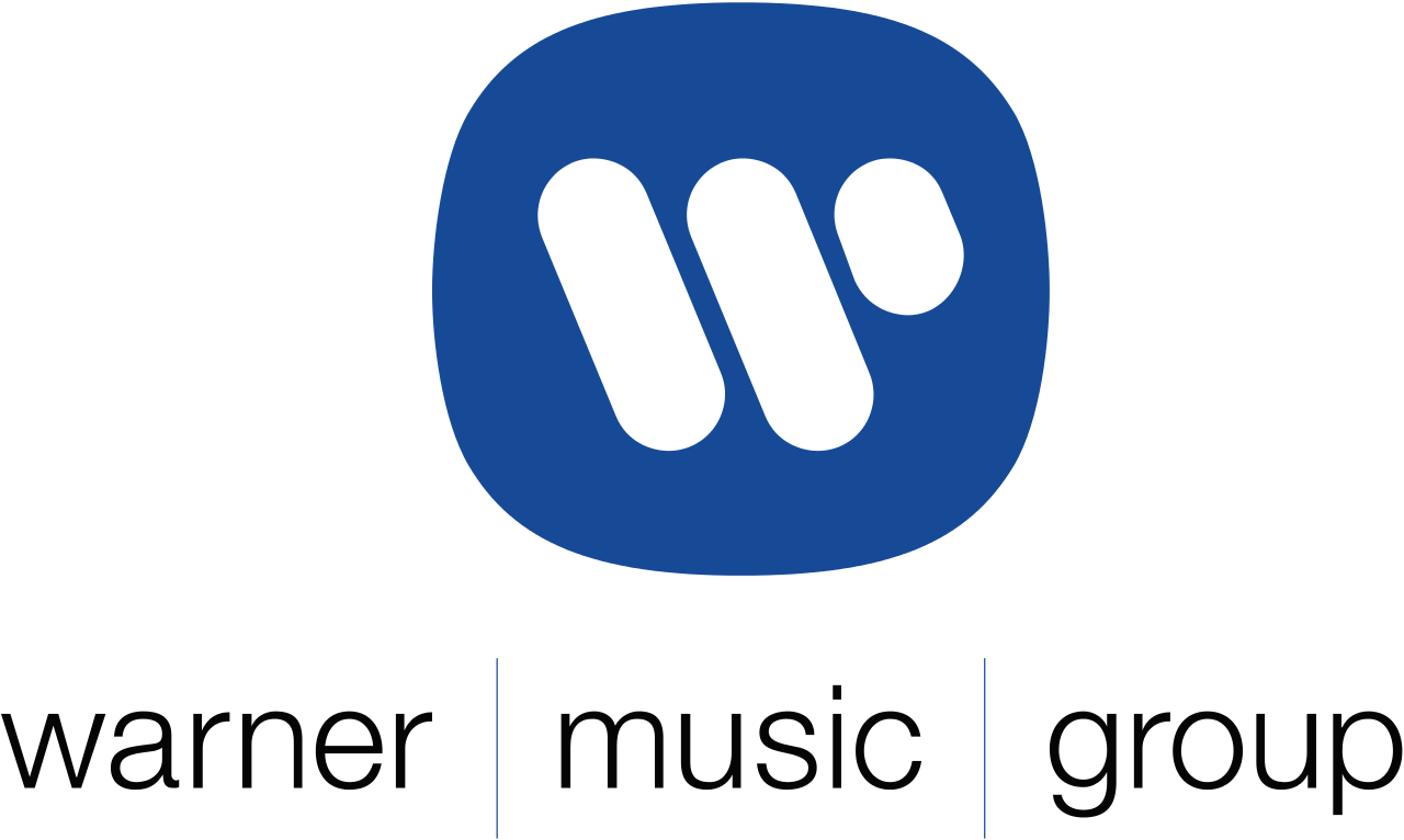 Warner Music Influencer Marketing
