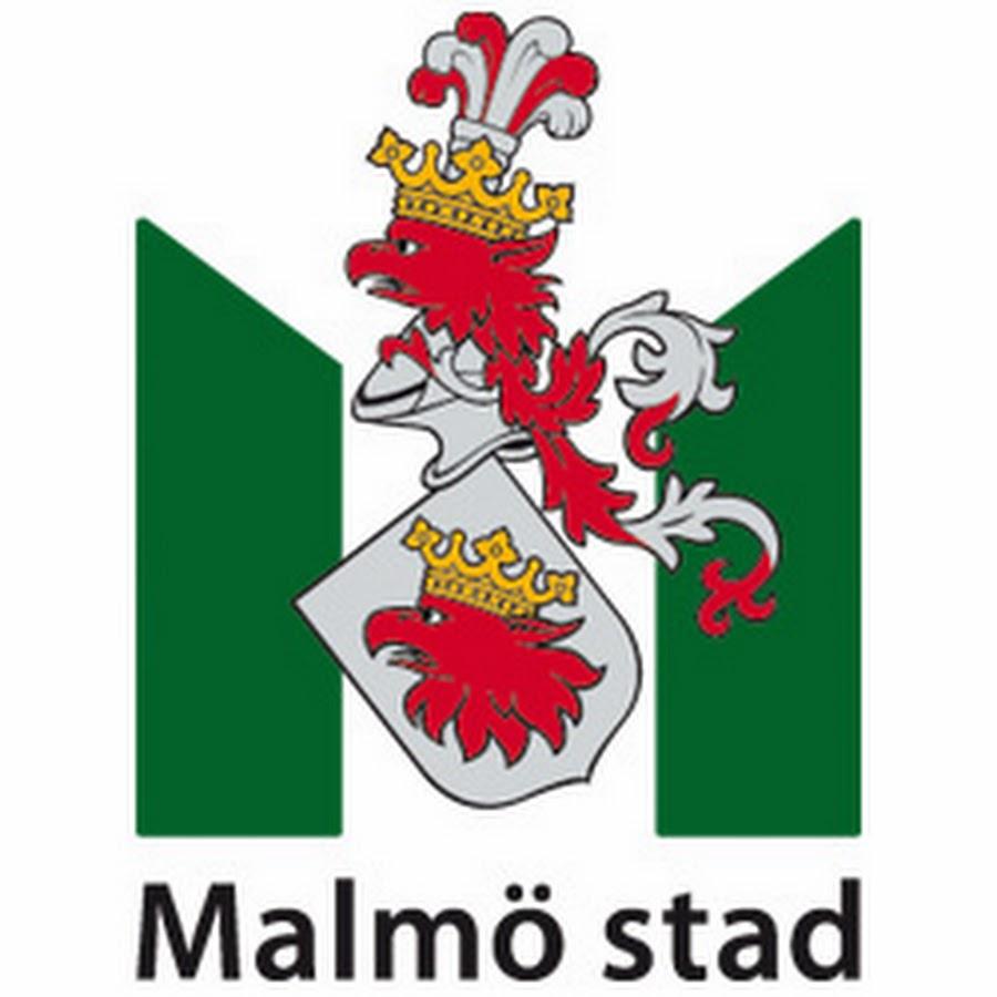 Malmö Stad Influencers
