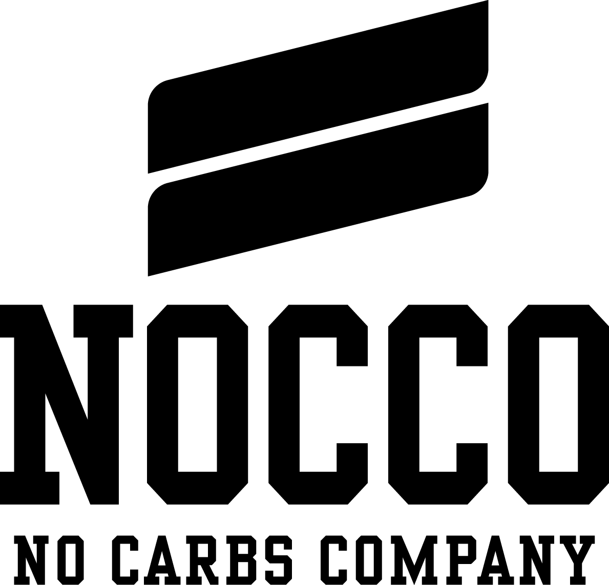 Nocco Influencer Marketing