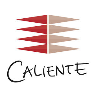 Caliente influencer marketing