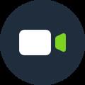 Daily.co Logo
