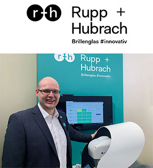 OPTI 2020 RetinaLyze and Rupp + Hubrach