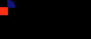 RetinaLyze DACH logo