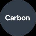 Carbon3d_logo