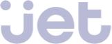 Jet_logo
