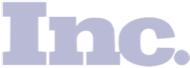 Inc._Logo