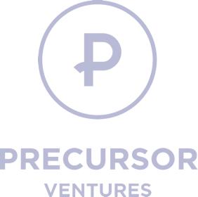 Precursor_Ventures_logo