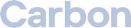 Carbon3d_logo_Squad_Envested