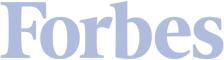 Forbes_logo - Envested