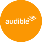Audible_logo_Squad_by_Envested