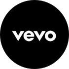 Vevo_logo_Squad_by_Envested